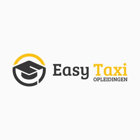 Easy Taxi opleidingen
