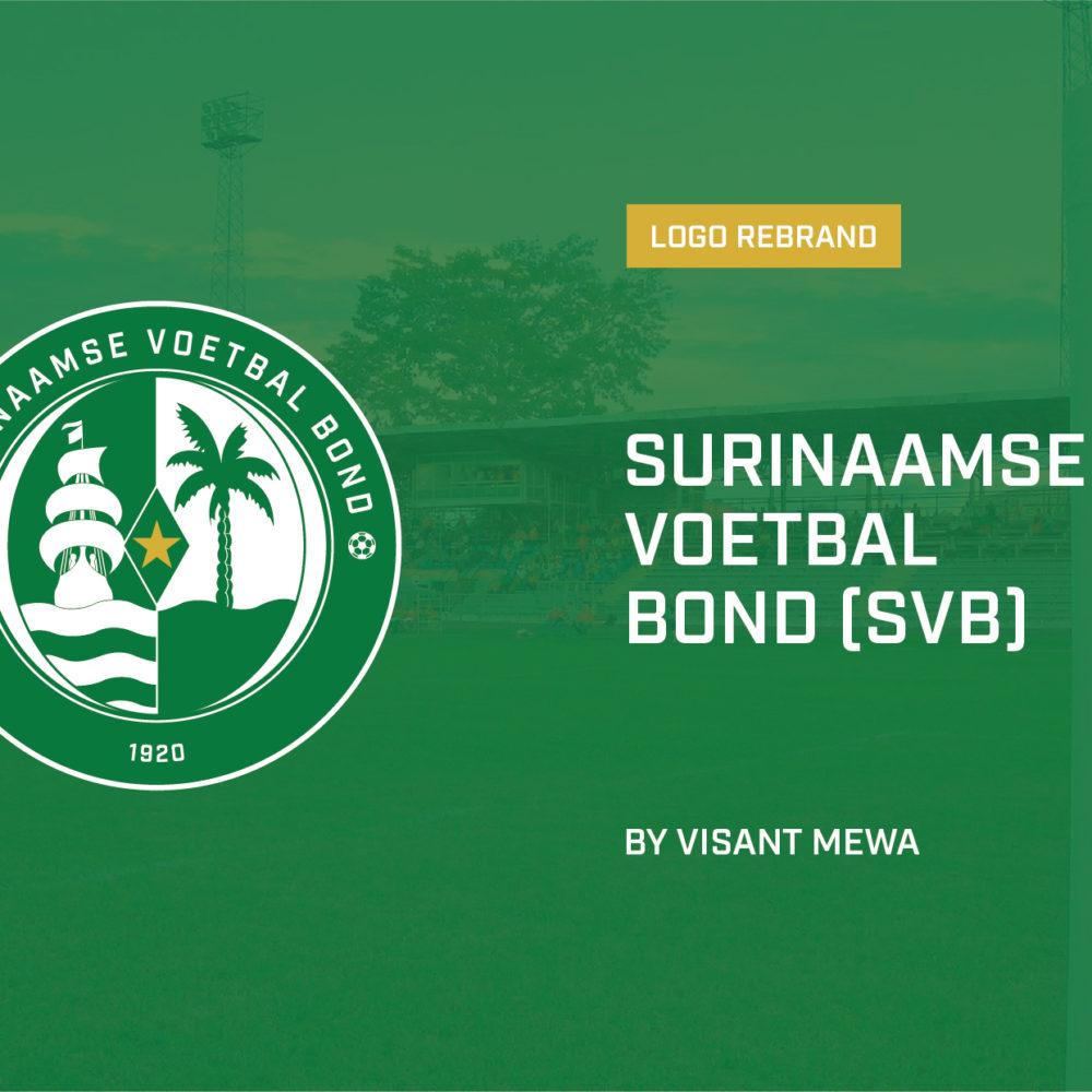 Surinaamse Voetbal Bond (SVB)